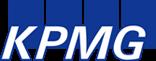 kpmg 2016 Fintech